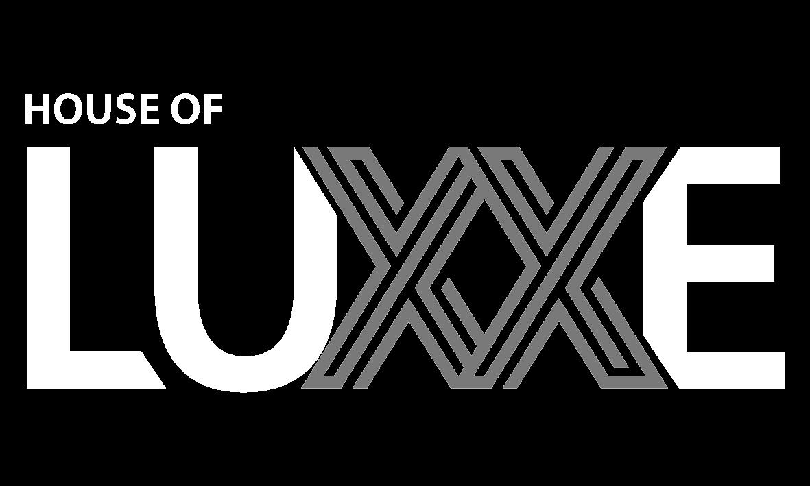 House of Luxxe Salon, Yate